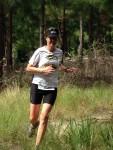 KN 16km trail 00186