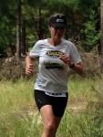 KN 16km trail 00187