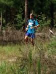 KN 16km trail 00188