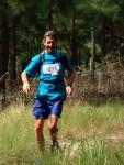 KN 16km trail 00189