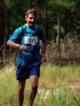 KN 16km trail 00190