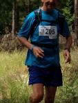 KN 16km trail 00191