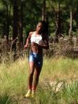 KN 16km trail 00192