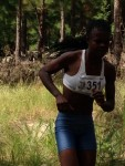 KN 16km trail 00193