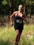 KN 16km trail 00194