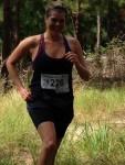 KN 16km trail 00195