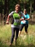 KN 16km trail 00196
