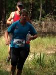 KN 16km trail 00197