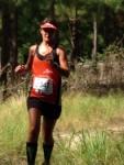 KN 16km trail 00198