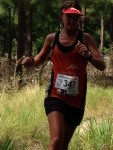 KN 16km trail 00199