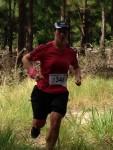 KN 16km trail 00200