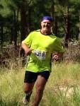 KN 16km trail 00202