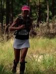 KN 16km trail 00204