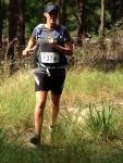 KN 16km trail 00205