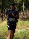 KN 16km trail 00206