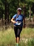 KN 16km trail 00207