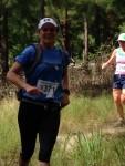 KN 16km trail 00208