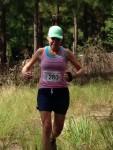 KN 16km trail 00209