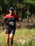 KN 16km trail 00210