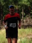 KN 16km trail 00211