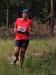 KN 16km trail 00214