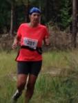 KN 16km trail 00215