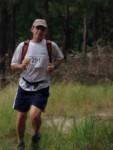 KN 16km trail 00216