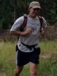 KN 16km trail 00217
