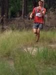 KN 16km trail 00218