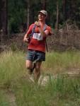 KN 16km trail 00219