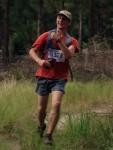 KN 16km trail 00220