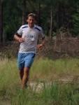 KN 16km trail 00221
