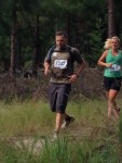 KN 16km trail 00224