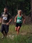 KN 16km trail 00225