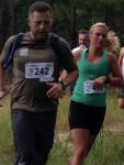 KN 16km trail 00226