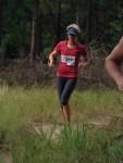 KN 16km trail 00228