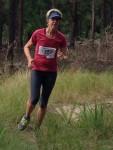 KN 16km trail 00229