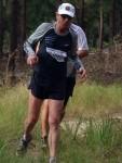 KN 16km trail 00230