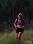 KN 16km trail 00235