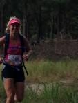 KN 16km trail 00236