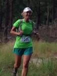 KN 16km trail 00238