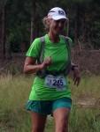 KN 16km trail 00239