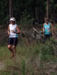KN 16km trail 00243