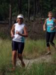 KN 16km trail 00244