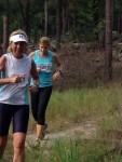 KN 16km trail 00245