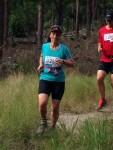 KN 16km trail 00247