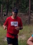 KN 16km trail 00248