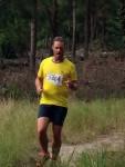 KN 16km trail 00249