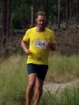 KN 16km trail 00250
