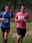 KN 16km trail 00254